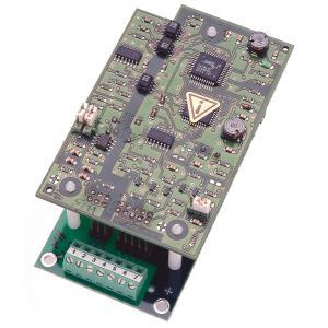 PLACA PROFIBUS-DP P/ CONTROLADOR SC1000