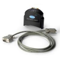 ADAPTADOR TRANSFERENCIA DADOS RS232 COM CABO DR800