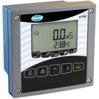 MEDIDOR PH/ORP PROCESSO SI792 COM HART (CLASS 1/DIV 2)