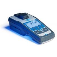 TURBIDIMETRO PORTATIL 2100Q FONTE/USB