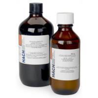 BROMINE WATER 30G/L 500ML