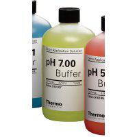 SOLUCAO TAMPAO PH 7,00 475ML - AMARELO