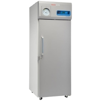 FREEZER -20ºC 650L ALTA PERFORMANCE DEFROST MANUAL-220 V
