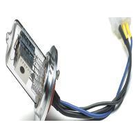 FONTE DEUTERIO HPLC 1100/1200 DAD/MWD