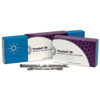 COLUNA HPLC POROSHELL 120 SB-C18 4,6 X 150MM 2,7UM