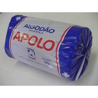 ALGODAO HIDROFILO 500G