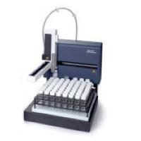 AMOSTRADOR ASX-7200 DE 64 FRASCOS PARA QBD1200