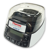 MICROCENTRIFUGA MYSPIN, THERMO SCIENTIFIC PARA 12 MICROTUBOS