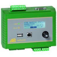 DATALOGGER OTT NETDL500 BASICO + MODEM GSM/GPRS