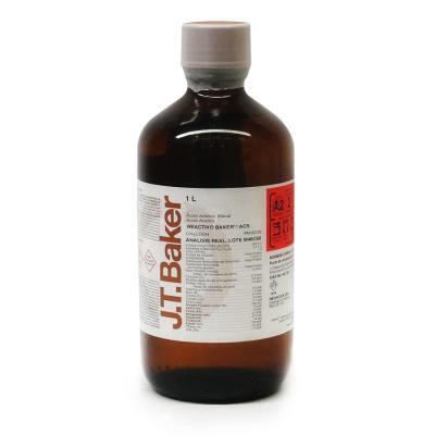 HIDROXIDO AMONIO 28-30% PA ACS 1L